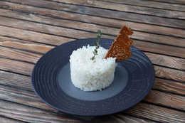 Рис (150гр)
